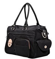 best-baby-bags